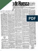 Dh 19080922