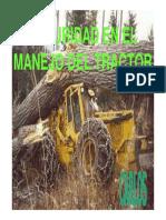 seguridad tractor.pdf