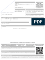 BZW-13603.pdf