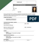 Modelo de Currículum.doc