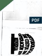 LIBRO_DE_COSTOS_MINEROS[1].pdf