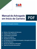 manual_do_advogado.pdf