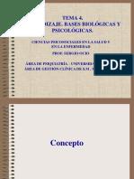 Programacinconrutas 4matematica 140314213054 Phpapp02