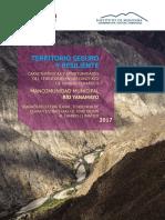 Territorio-seguro-y-resiliente-Mancomunidad-Municipal-YanamayoSD.pdf