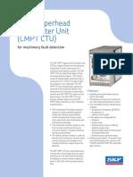 CM-P8-12094-EN-Copperhead-Transmitter-Unit-CMPT-CTU.pdf