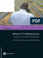 AfricasICT_Infrastructure.pdf