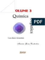 Constantino - Química Orgânica vol. 3.pdf