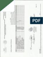 Cedula_inscripcion_IT Matamoros.pdf
