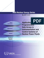 Application of Field Programmable Gate Arrays in Instrumentation.pdf