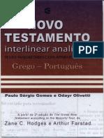 Novo Testamento-Interlinear-Analitico-Grego-Portugues.pdf