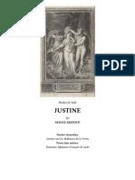 Markiz-De-Sad-Justine-ili-nedace-kreposti.pdf