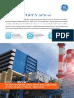 6f Power Plants (1)