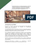 Antecedentes DEL FACTORING.docx