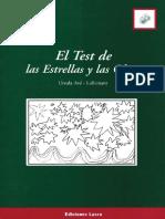 Test de las Estrellas y las Olas de Ursula Avé-Lallemant.pdf