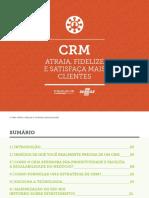 ebook-crm-atraia-fidelize-satisfaca-clientes.pdf