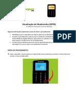 passos-PAX-atualizacao-moderninha-GPRS.pdf