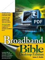 Broadband.Bible.John.Wiley.and.Sons.eBook-kB.pdf