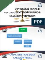 Modelo de Diapositivas (1)