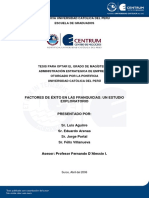 AGUIRRE_ARENAS_PORTAL_VILLANUEVA_FRANQUICIAS.pdf