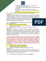 276734895-Balotario-Completo-de-Administracion-de-Proyectos (1).pdf