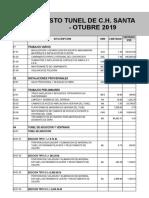 276734895 Balotario Completo de Administracion de Proyectos (1)
