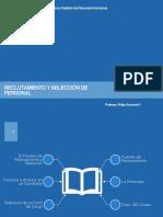 04_Reclutamiento_y_Selecci_n.pdf