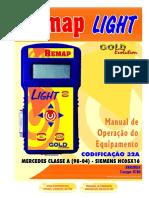 es0083-carga36-manualdecodificacao32a.pdf