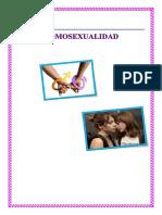Homosexualidad.docx