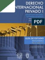 Derecho_Internacional_Privado_1_6_Semestre.pdf
