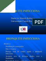 BRONQUITE_INFECCIOSA
