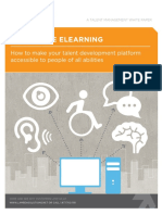 Lambda Solutions Accessible Elearning How to Make Your Talent Development Platform Accessible to People of All Abilities