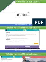 leccion 5.pptx