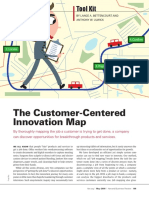 SBc -JOB MAPPING- The Customer centered innovation map.pdf