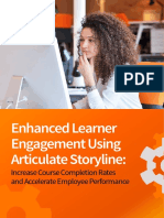 Commlab India 8 Efficient Ways to Improve Learner Engagement in Elearning Using Articulate Storyline