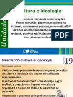 112160-Capítulo_19_Cultura_e_Ideologia.pdf