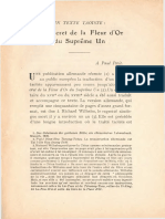 André Préau - Le Secret de la Fleur d'Or du Suprême Un.pdf