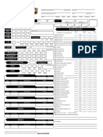 Pathfinder_Hoja_de_personaje_simplificada.pdf