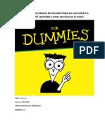 TUTORIAL RCLONE v1.7 (2).pdf