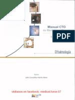 Oftalmologia (1).pdf