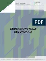 Educ.fis.7 9 Secundaria