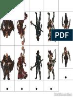 PrintableHeroes_Heroes_Set_01.pdf