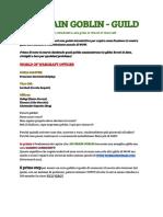 NO BRAIN GOBLIN - Guida Introduttiva.pdf