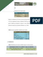 220653374-Elaboracion-de-Frutas-en-Almibar.docx