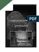 Inspiración-y-Devoción.-Por-Jairo-Araujo