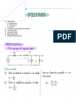 05Filtros