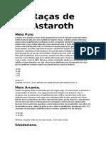 2 - Racas de Astaroth.docx
