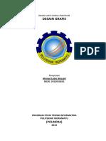 278438533-JOBSHEET-DESAIN-GRAFIS.pdf