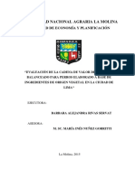 E16-R59-T.pdf