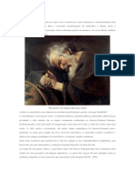 09 - A Historia Da Alquimia