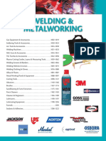04_Welding_Metalworking.pdf